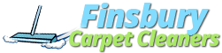 Finsbury Carpet Cleaners
